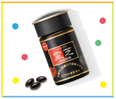 健康食品キャンペーン実施中!<5/21〜7/20>